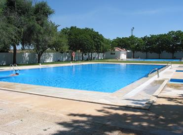 Precio piscina great ltimas noticias with precio piscina for Cubiertas para piscinas baratas